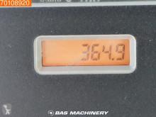 Vedeţi fotografiile Buldoexcavator Caterpillar 2 like new - low hours - ce
