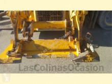 Vedeţi fotografiile Buldoexcavator JCB