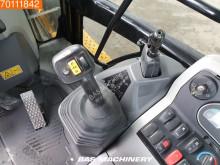 Vedeţi fotografiile Buldoexcavator Caterpillar 432 F 2 LIKE NEW - LOW HOURS - CE