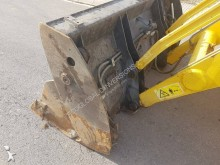 used Komatsu WB93R-2 rigid backhoe loader - n°2984957 - Picture 14
