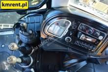 Vedere le foto Terna JCB 3CX CONTRACTOR CAT 432D 432E 432F 428F NEW HOLLAND LB110 TEREX 880 860 VOLVO BL71