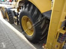 Vedeţi fotografiile Buldoexcavator Caterpillar 428F
