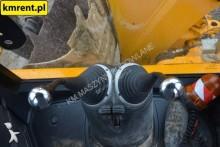 Zobaczyć zdjęcia Koparko-ładowarka JCB 3CX CAT 432D 432E 432F VOLVO BL71 TEREX 970 NEW HOLLAND LB95