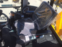 Vedeţi fotografiile Buldoexcavator JCB 3CX ECO Sitemaster