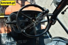 Ver as fotos Retroescavadora Fiat Kobelco B110-4PS JCB 3CX CAT 432 428 NEW HOLLAND LB110 TEREX 880 860 VOLVO BL71