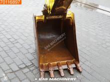 Ver las fotos Retroexcavadora Case 580 Super R 3 buckets - telescopic arm