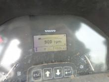 Ver las fotos Retroexcavadora Volvo BL60B 4WD