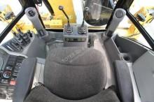 Vedeţi fotografiile Buldoexcavator Caterpillar BACKHOE LOADER CAT 434F2 TURBO POWERSHIFT 2000 MTH NEW!