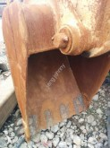 Ver las fotos Retroexcavadora Caterpillar 426