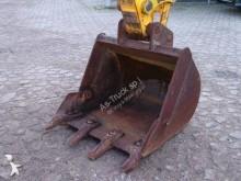 View images JCB backhoe loader