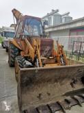 Zobaczyć zdjęcia Koparko-ładowarka Case