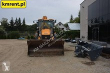 Ver as fotos Retroescavadora JCB 3CX JCB 2CX 4CX CASE 580 590 CAT 432 428 434 KOMATSU WB93 NEW HOLLAND LB110