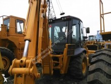 View images JCB JCB 3CX 4CX Backhoe Loader backhoe loader