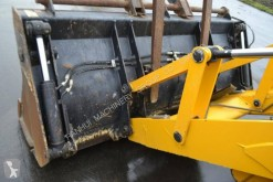 Zobaczyć zdjęcia Koparko-ładowarka JCB 3CX