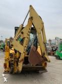 Vedeţi fotografiile Buldoexcavator Mecalac 50 NHX