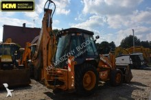 Zobaczyć zdjęcia Koparko-ładowarka Case 580SM 695 JCB 4CX KOMATSU WB93 WB97 NEW HOLLAND B115B