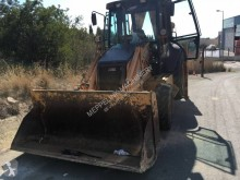 View images Case 580SR-4PT backhoe loader