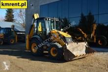 Vedeţi fotografiile Buldoexcavator JCB 3CX CONTRACTOR CAT 432D 432E 432F 428F NEW HOLLAND LB110 TEREX 880 860 VOLVO BL71