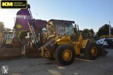 Vedeţi fotografiile Buldoexcavator Volvo BM 6300 JCB 4CX KOMATSU WB97 CASE 695 NEW HOLLAND LB115 CAT 444