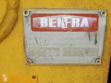 Vedeţi fotografiile Buldoexcavator Benfra