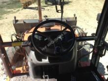 Vedeţi fotografiile Buldoexcavator Fiat Kobelco B110