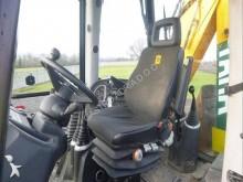 Vedeţi fotografiile Buldoexcavator JCB 3CX4T Sitemaster Eco 4x4