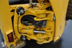 Vedeţi fotografiile Buldoexcavator JCB 3CX