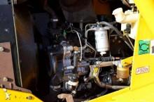 Bekijk foto's Graaflaadmachine JCB