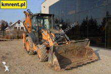 Zobaczyć zdjęcia Koparko-ładowarka Case 580ST 695 JCB 4CX KOMATSU WB93 NEW HOLLAND B115B