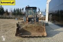 Vedeţi fotografiile Buldoexcavator Case 580ST CASE 590 CATERPILLAR 428 432 434 NEW HOLLAND LB110  KOMATSU WB93 TEREX 860 880 JCB 3CX6