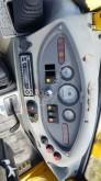 Zobaczyć zdjęcia Koparko-ładowarka Komatsu WB93R-2