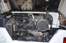 Просмотреть фотографии Экскаватор-погрузчик Mecalac 12MSX 12 MSX 12MTX 12MXT