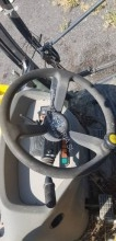 Vedeţi fotografiile Buldoexcavator Hidromek