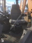 Zobaczyć zdjęcia Koparko-ładowarka Case 580SR-4 PT