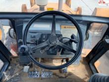 Zobaczyć zdjęcia Koparko-ładowarka Case 580 LE