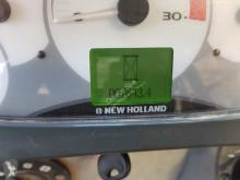 Zobraziť fotky Rýpadlo-nakladač New Holland
