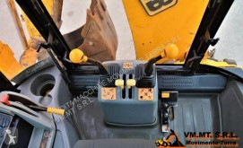 Vedeţi fotografiile Buldoexcavator JCB Sitemaster