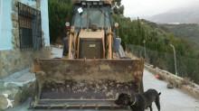 ► Retroexcavadora Case 580 Super LE usada - n°817845 - Foto 5