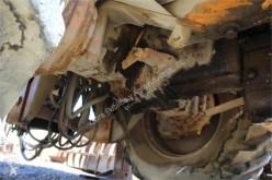 Vedeţi fotografiile Buldoexcavator Case