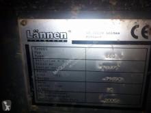 Ver las fotos Retroexcavadora Lännen 860 C