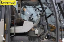 View images Mecalac 12MTX 12MXT 12MSX backhoe loader