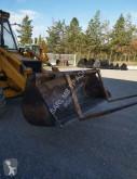 Vedeţi fotografiile Buldoexcavator JCB TURBO