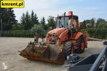 Vedeţi fotografiile Buldoexcavator Volvo BL71 JCB 3CX 4CX CASE 580 590 CAT 428 432