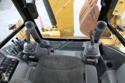 Zobraziť fotky Rýpadlo-nakladač Caterpillar BACKHOE LOADER 432F2 TURBO POWERSHIFT 6 UNITS