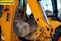 Vedeţi fotografiile Buldoexcavator JCB 3CX JCB 2CX 4CX CASE 580 590 CAT 432 428 434 KOMATSU WB93 NEW HOLLAND LB110
