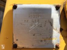 Ver las fotos Retroexcavadora Venieri VF9.33