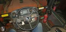 Vedere le foto Terna Fiat Kobelco FB200