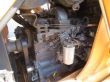 Voir les photos Tractopelle Case 580 SR-4 PT