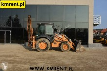 Vedeţi fotografiile Buldoexcavator Caterpillar 432D CAT 428 434 444 JCB 2CX 3CX 4CX CASE 580 590 695 TEREX 890 NEW HOLLAND LB110 LB115 B110C KOMATSU WB93 WB97 FIAT KOBELCO B110 VOLVO BL71