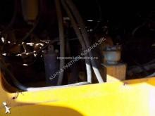 Vedeţi fotografiile Buldoexcavator XCMG WZ 30-25